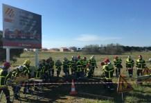 les-pompiers-barcaresiens-demandent-le-maintien-du-service-de-proximite-et-de-leurs-conditions-de-travail