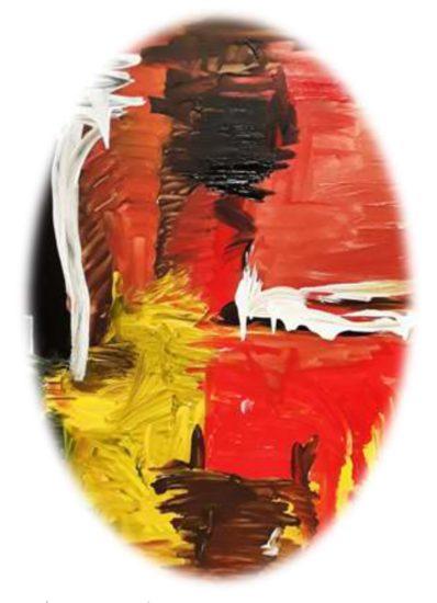mediatheque-martin-vives-soler-accueille-lexposition-aux-couleurs-de-lafrique