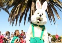 ne-ratez-pas-festipaques-a-argeles-sur-mer-les-8-et-9-avril