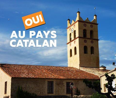 reunion-citoyenne-mouvement-oui-pays-catalan-6-mars-a-saint-genis-fontaines