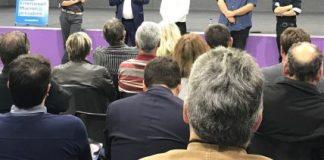 une-reunion-departementale-du-mouvement-en-marche-sest-tenue-ce-30-mars-a-canohes