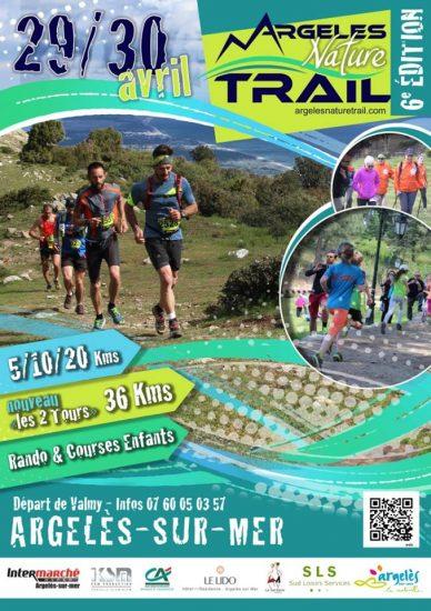 argeles-sur-mer-largeles-nature-trail-aura-lieu-les-29-et-30-avril