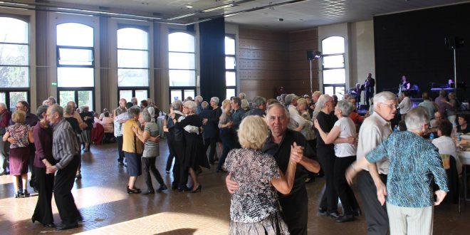 dimanche-16-et-lundi-17-avril-elne-vous-invite-aux-joies-conviviales-du-the-dansant