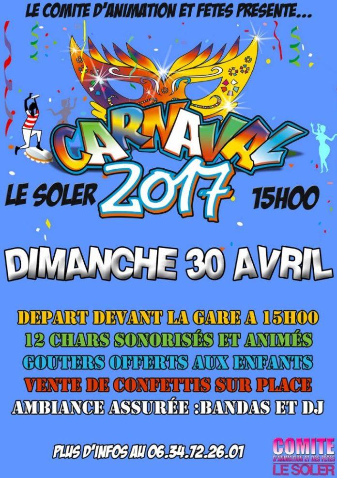 dimanche-30-avril-cest-carnaval-au-soler