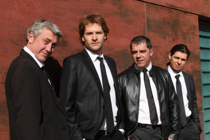 jazz-et-cinema-par-le-colour-jazz-quartet-le-27-avril-a-saint-esteve