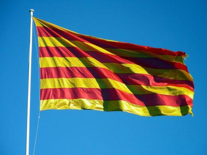 laccent-encore-sujet-a-discrimination-selon-oui-au-pays-catalan