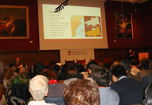 succes-du-premier-congres-international-des-langues-indigenes-a-barcelone