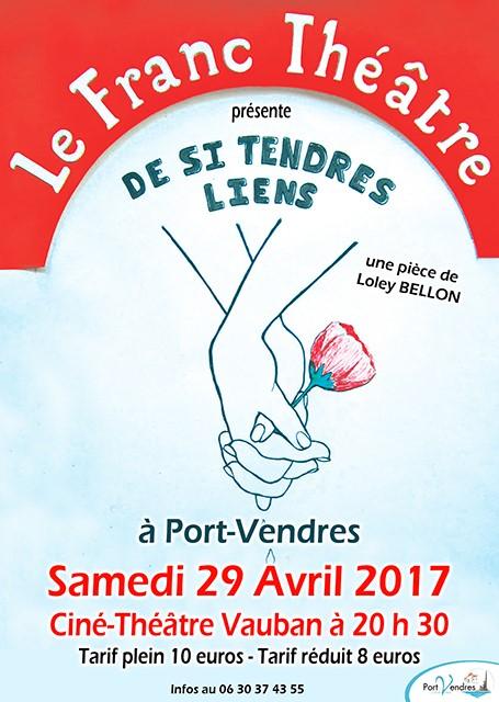 theatre-au-vauban-de-si-tendres-liens-samedi-29-avril-a-20h30