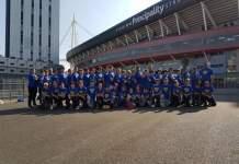 un-voyage-au-pays-de-galles-pour-les-minimes-rugby-jsi