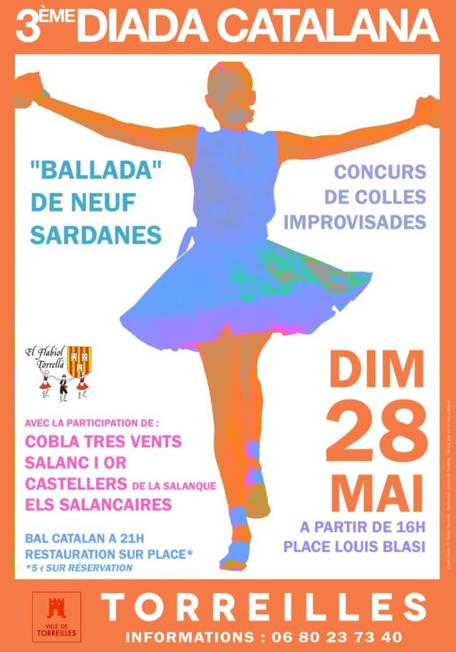 diade-catalane-le-28-mai-prochain-a-torreilles