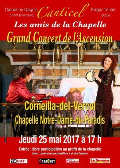 grand-concert-de-lascension-avec-canticel-le-25-mai-a-corneilla-del-vercol