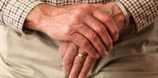 objectif-sante-et-bien-etre-des-seniors-en-conflent-canigou