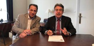pascal-robert-le-nouveau-directeur-general-de-la-cci-des-pyrenees-orientales-a-pris-officiellement-ses-fonctions