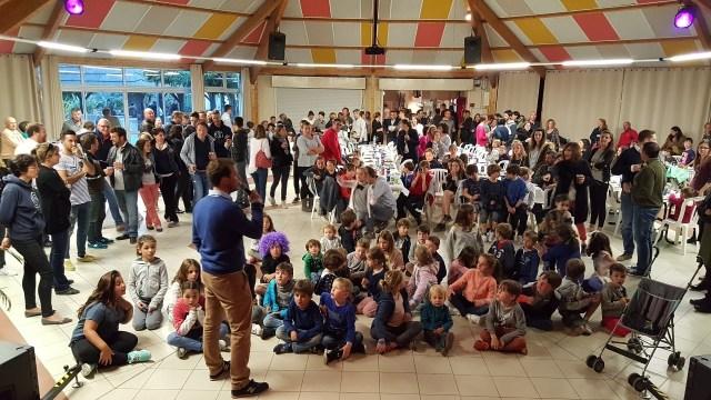 super-rassemblement-au-camping-le-dauphin-a-argeles-sur-mer-au-profit-de-lassociation-barth-france