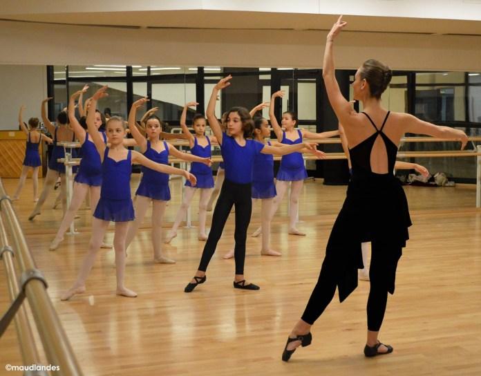 classes-aux-horaires-amenages-pour-la-danse-ouverture-en-septembre-2017