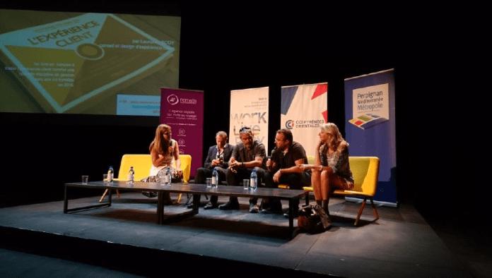 conference-sur-le-tourisme-experientiel-laurence-body
