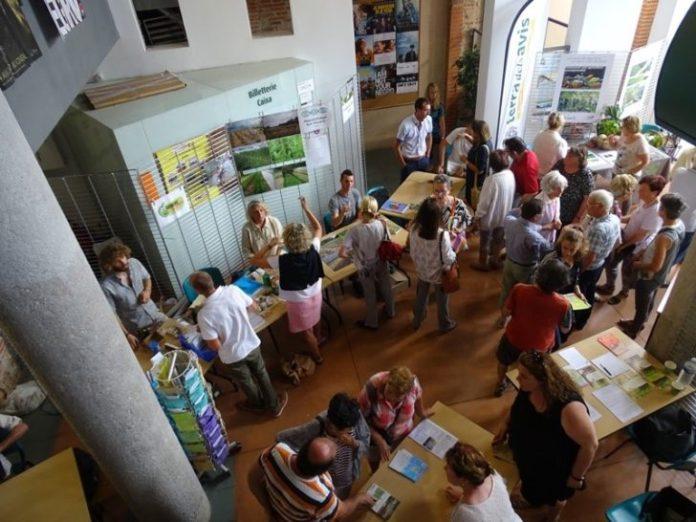 elne-une-reussite-citoyenne-pour-la-semaine-europeenne-du-developpement-durable