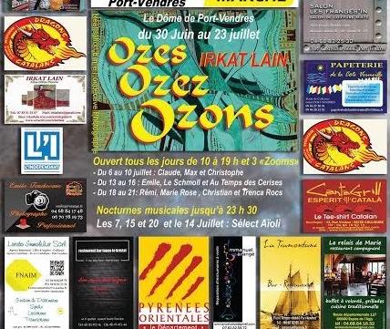 exposition-irkat-lain-au-dome-centre-dart-de-port-vendres-du-30-juin-au-23-juillet