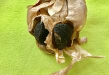 faire-une-cure-dail-noir