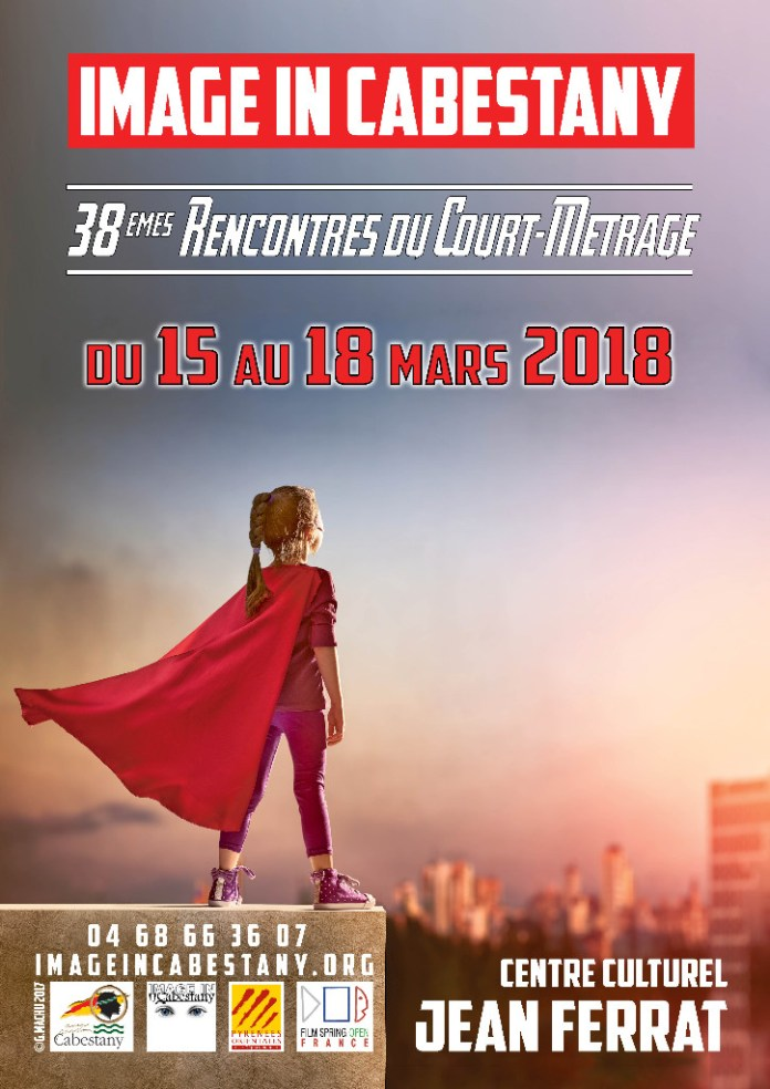 imagein-cabestany-formations-et-appel-a-courts-metrages