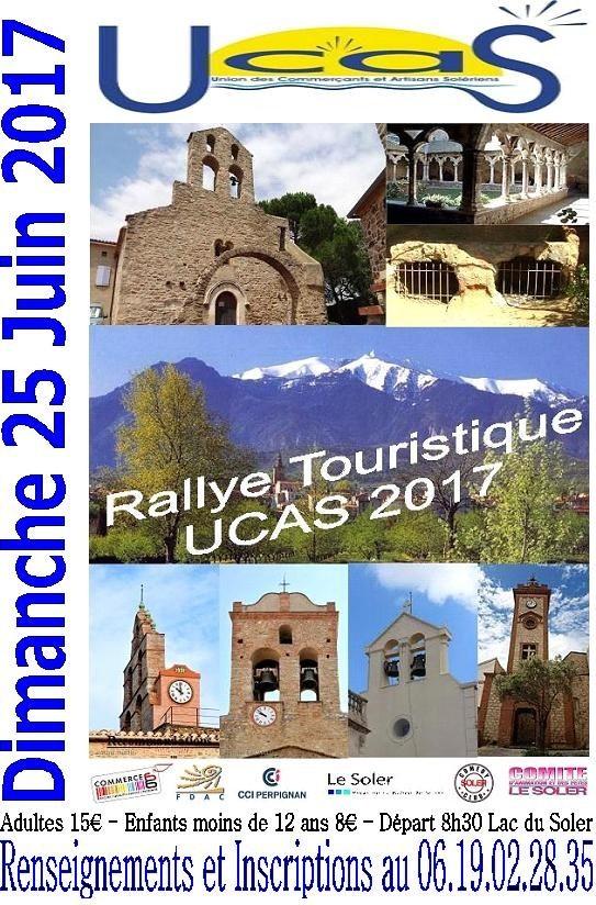 inscrivez-vous-au-1er-rallye-touristique-des-commercants-artisans-soleriens-lucas-et-du-comite-danimation-de-la-ville-du-soler