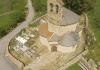 la-chapelle-de-planes-une-particularite-architecturale-du-haut-conflent-a-decouvrir