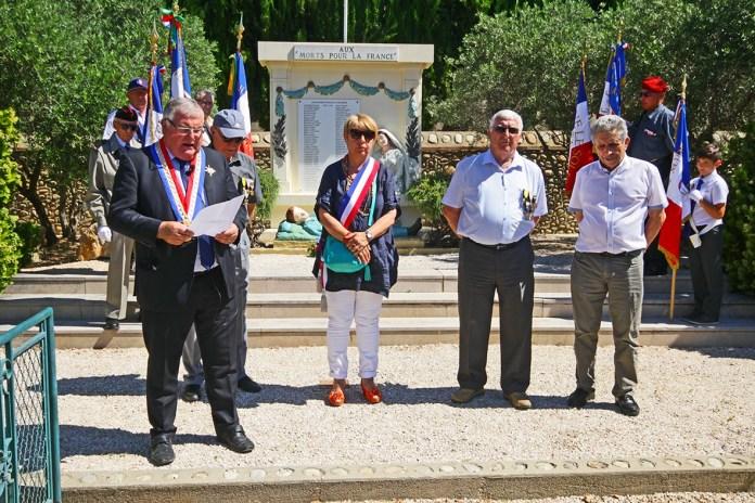 les-commemorations-du-77eme-anniversaire-de-lappel-du-general-de-gaulle-au-soler