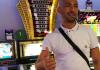 un-gros-jackpot-decroche-au-casino-joa-de-canet 2