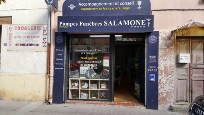 une-petite-entreprise-avec-de-grandes-valeurs-les-pompes-funebres-salamone