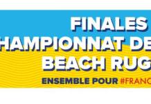 argeles-sur-mer-accueillera-les-finales-du-championnat-de-france-de-beach-rugby-les-12-et-13-aout