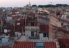 bilan-du-comite-de-pilotage-de-loperation-programmee-de-lamelioration-de-lhabitat-et-de-renouvellement-urbain
