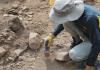 decouverte-archeologique-une-cathedrale-primitive-a-elne