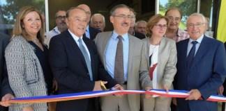 inauguration-de-la-recyclerie-delne-entre-insertion-et-developpement-durable-2