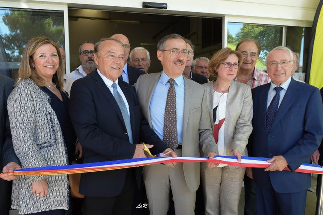 inauguration-de-la-recyclerie-delne-entre-insertion-et-developpement-durable-2