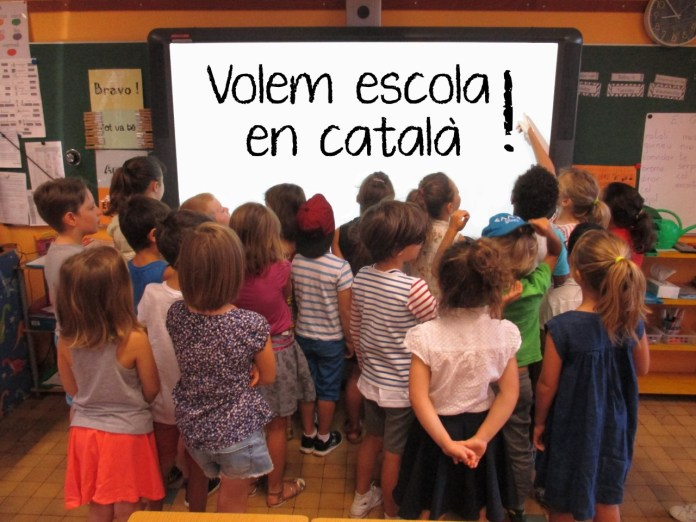 le-bilinguisme-catalan-en-primaire-menace-dans-plusieurs-ecoles-du-departement