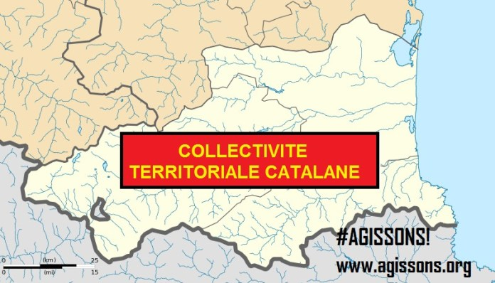 le-collectif-agissons-en-faveur-de-la-creation-dune-collectivite-territoriale-catalane