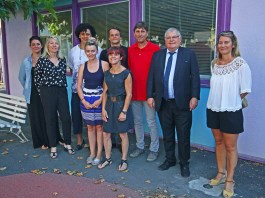 lecole-maternelle-f-dolto-du-soler-accueillera-la-premiere-classe-pour-enfants-autistes-du-departement-pour-la-rentree-2017