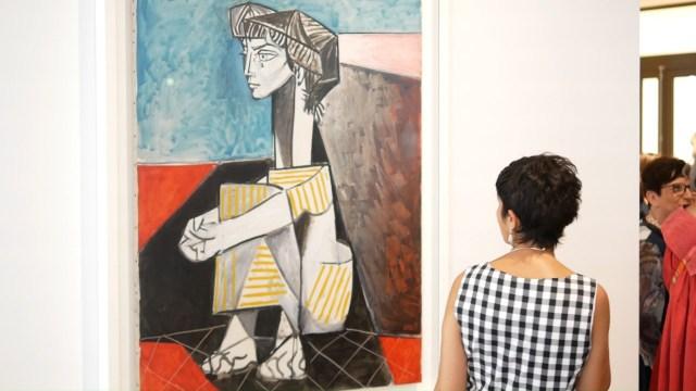 nouveau-musee-rigaud-pour-jean-marc-pujol-cest-un-grand-jour-pour-perpignan-et-les-perpignanais