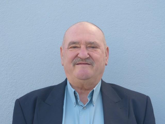 robert-olives-conseiller-municipal-despira-de-lagly-candidat-aux-elections-senatoriales-2017-sous-letiquette-fnrbm