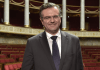 romain-grau-a-la-session-du-conseil-departemental