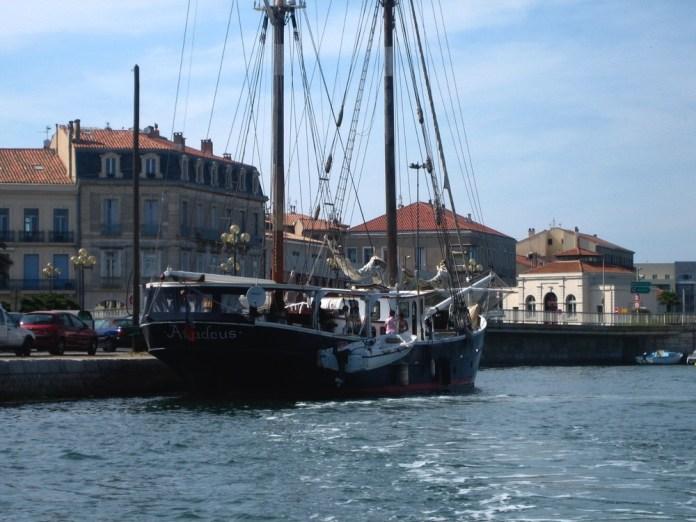 saint-cyprien-point-de-depart-pour-lexpedition-7eme-contient