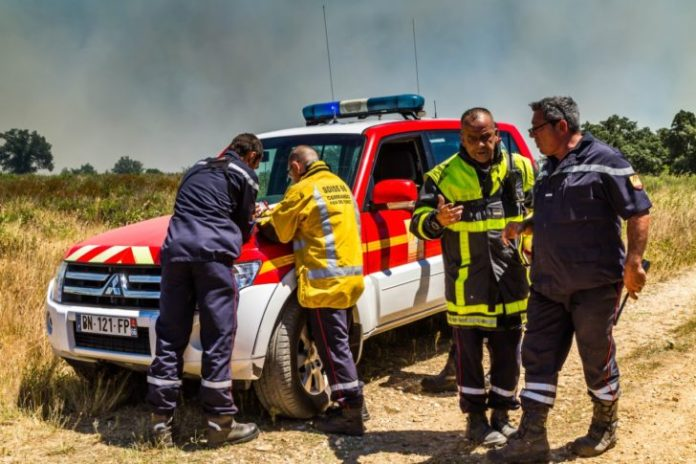 violent-incendie-entre-montescot-elne-et-ortaffa