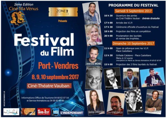 cine-ma-venus-deuxieme-une-belle-affiche-pour-le-festival-du-court-metrage