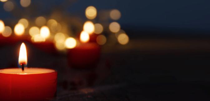 Attentats : Une minute de silence en hommage aux victimes de Barcelone aujourd'hui à 12h