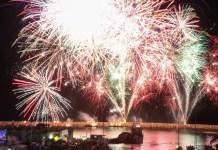 fete-du-15-aout-une-festival-de-couleurs-dans-le-ciel-cyprianais