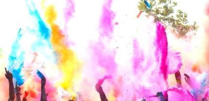 inscriptions-pour-la-course-color-run-au-profit-de-lassociation-autisme-66-esperanza-samedi-30-septembre