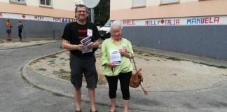 la-france-insoumise-dans-les-quartiers-de-perpignan-pour-les-droits-sociaux