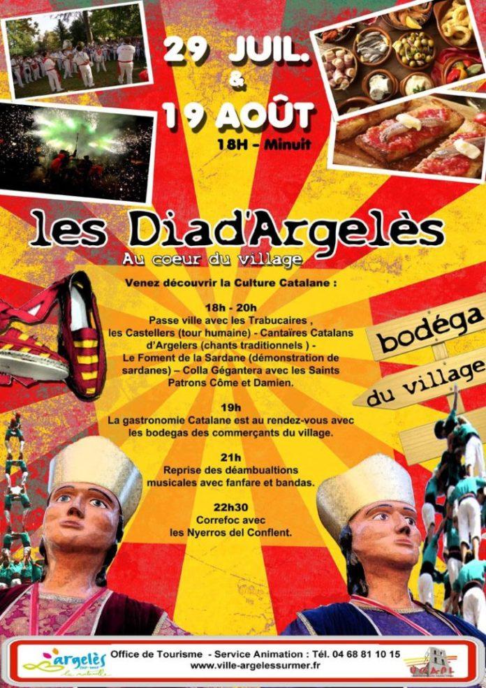 lactu-culturelle-du-mois-daout-a-argeles4