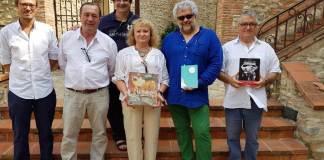 le-prix-feria-2017-remis-a-millas-a-zocato