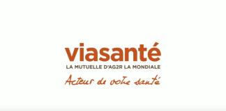 viasante-la-mutuelle-dag2r-la-mondiale-se-lance-dans-une-grande-campagne-tv-nationale-du-28-aout-au-16-novembre